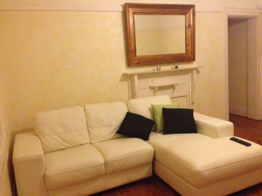 $175, Flatshare, 3 bathrooms, Bream St, Coogee NSW 2034