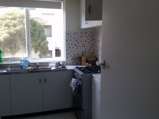 $185, Flatshare, 3 bathrooms, Brighton Road, Elwood VIC 3184