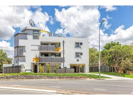 $255, Flatshare, 5 bathrooms, Brisbane Street, Toowong QLD 4066