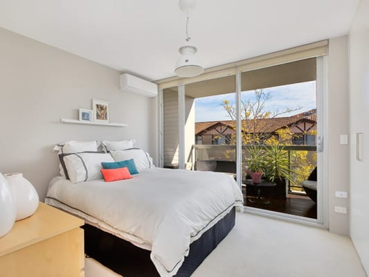 $450, Flatshare, 2 bathrooms, Bronte Road, Bronte NSW 2024