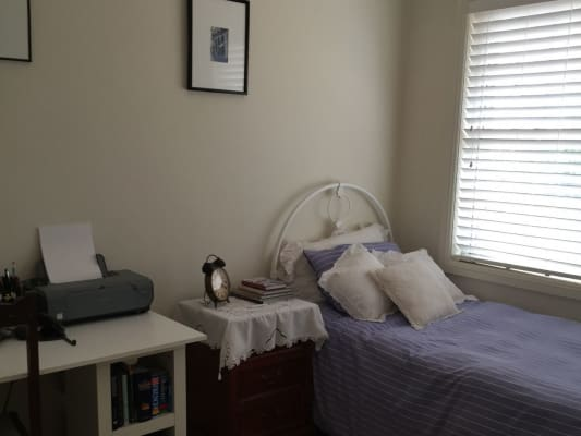 $180, Flatshare, 3 bathrooms, Brooks St, Cooks Hill NSW 2300