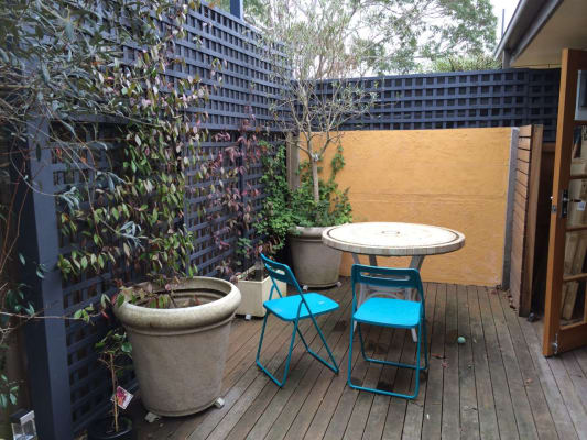 $220, Flatshare, 2 bathrooms, Bruarong Cresent, Frankston South VIC 3199