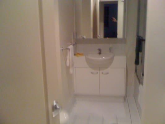 $260, Flatshare, 2 bathrooms, Brunswick Street, New Farm QLD 4005