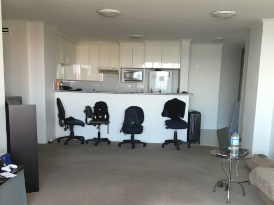 $155, Flatshare, 2 bathrooms, Bulwara Road, Pyrmont NSW 2009