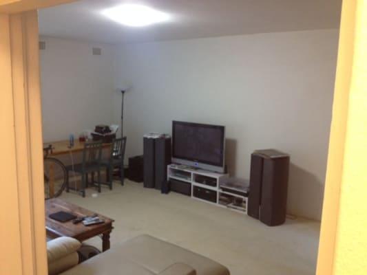 $240, Flatshare, 2 bathrooms, Bundarra Ave, Wahroonga NSW 2076