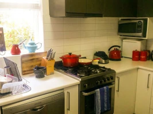 $230, Flatshare, 2 bathrooms, Burwood Rd, Hawthorn East VIC 3123