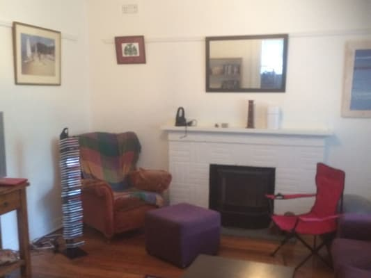 $218, Flatshare, 2 bathrooms, Byron, Elwood VIC 3184