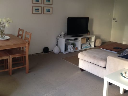 $300, Flatshare, 2 bathrooms, Byron Street, Coogee NSW 2034