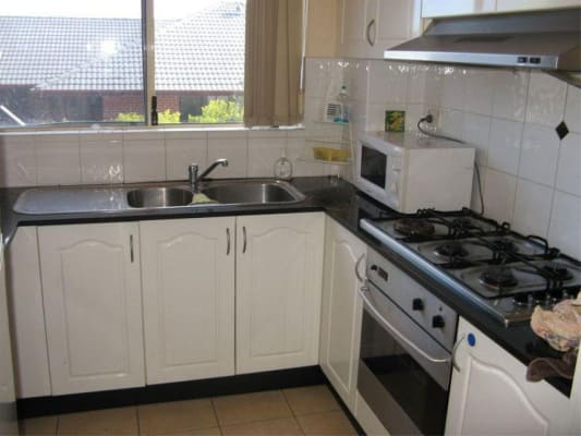 $200, Flatshare, 4 bathrooms, Cairns Street, Riverwood NSW 2210