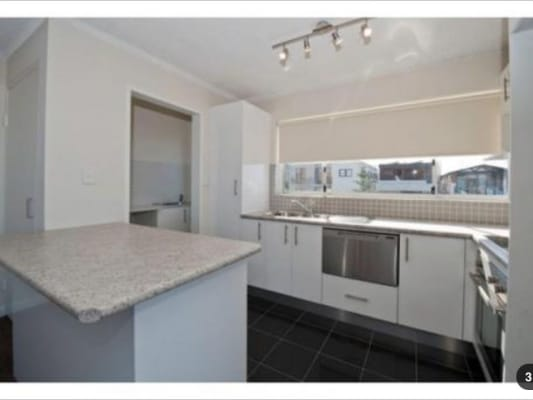 $400, Flatshare, 2 bathrooms, Campbell Street, Clovelly NSW 2031