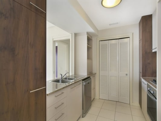 $166, Flatshare, 3 bathrooms, Campbell Street, Bowen Hills QLD 4006