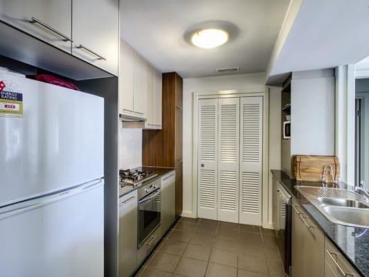 $230, Flatshare, 3 bathrooms, Campbell Street, Bowen Hills QLD 4006