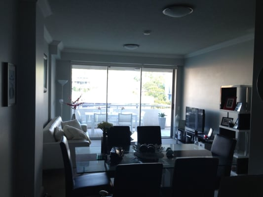 $230, Flatshare, 3 bathrooms, Campbell Street, Bowen Hills QLD 4006