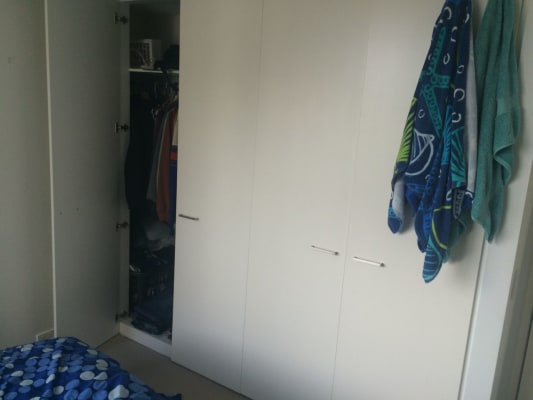 $280, Flatshare, 3 bathrooms, Caravel Lane, Docklands VIC 3008