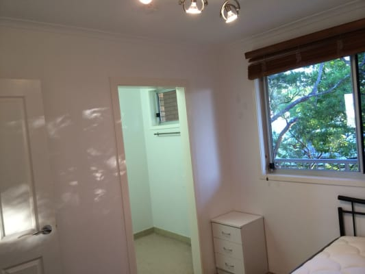 $260, Flatshare, 4 bathrooms, Carmody Rd, Saint Lucia QLD 4067