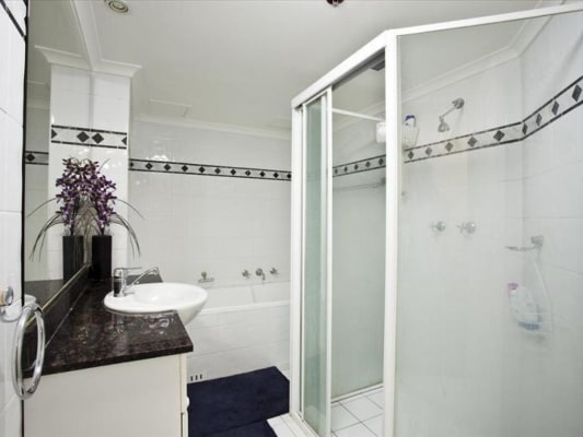 $260, Flatshare, 4 bathrooms, Pitt Street, Haymarket NSW 2000