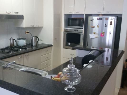 $450, Flatshare, 2 bathrooms, Castlereagh Street, Haymarket NSW 2000