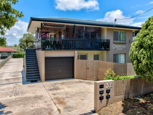 $180, Flatshare, 3 bathrooms, Cavendish Street, Nundah QLD 4012