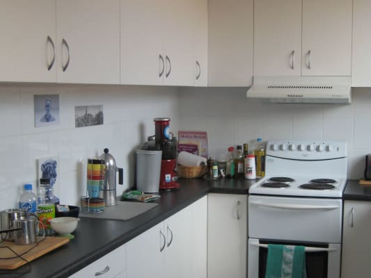 $280, Flatshare, 2 bathrooms, Chambers Ave, Bondi Beach NSW 2026