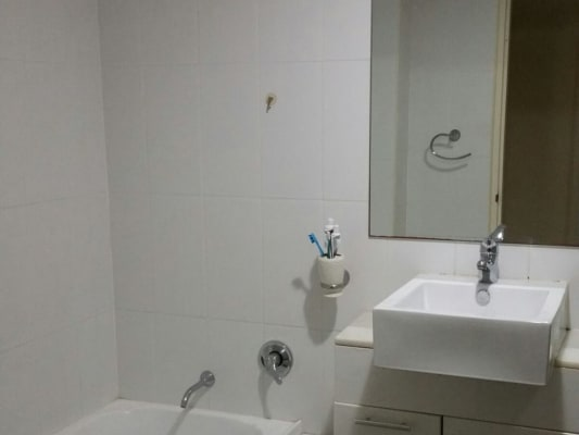 $230, Flatshare, 3 bathrooms, Chandos Street, Ashfield NSW 2131