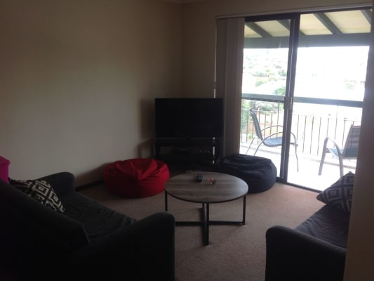 $180, Flatshare, 2 bathrooms, Charles St, West Perth WA 6005