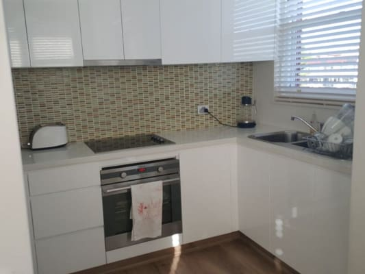 $300, Flatshare, 2 bathrooms, Chuter Ave, Ramsgate Beach NSW 2217