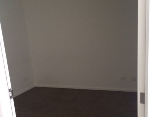 $180, Flatshare, 2 bathrooms, City Road , Southbank VIC 3006