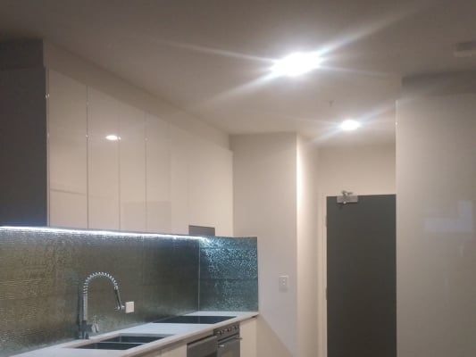 $320, Flatshare, 2 bathrooms, Claremont, South Yarra VIC 3141