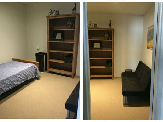 $165, Share-house, 5 bathrooms, Claude St, Burswood WA 6100