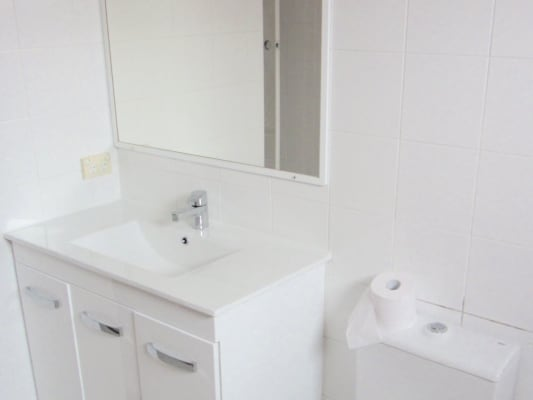 $320, Flatshare, 2 bathrooms, Clovelly Road, Clovelly NSW 2031
