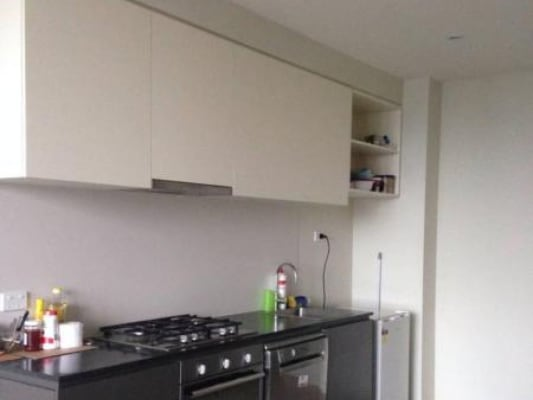 $150, Flatshare, 2 bathrooms, Collins Street, Melbourne VIC 3000