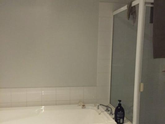 $160, Flatshare, 3 bathrooms, Conservatory Drive, Burwood VIC 3125