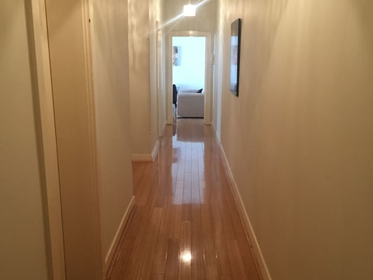 $280, Flatshare, 3 bathrooms, Coogee Bay Road, Coogee NSW 2034