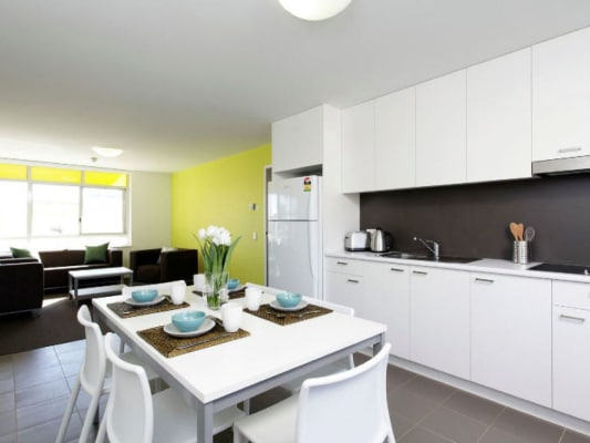 $210, Flatshare, 5 bathrooms, Cooinda Street, Bruce ACT 2617
