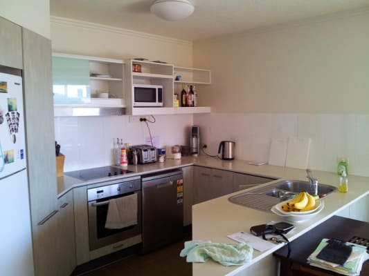 $200, Flatshare, 2 bathrooms, Cordelia St, South Brisbane QLD 4101