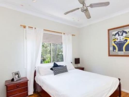 $225, Flatshare, 3 bathrooms, Cornwall , Woolloongabba QLD 4102
