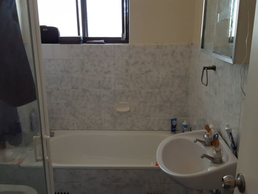 $220, Flatshare, 2 bathrooms, Cottonwood Cresent , Macquarie Park NSW 2113