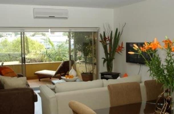 $400, Flatshare, 2 bathrooms, Cowper Wharf Road, Woolloomooloo NSW 2011