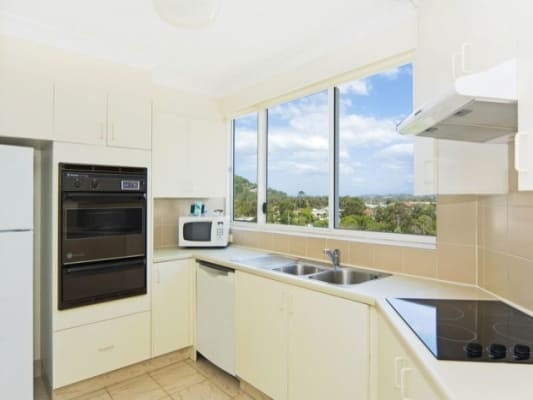 $350, Flatshare, 2 bathrooms, Coyne Street, Coolangatta QLD 4225
