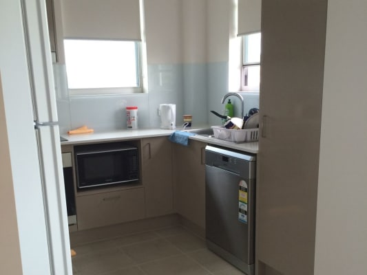 $230, Flatshare, 2 bathrooms, Cracknell Rd, Annerley QLD 4103