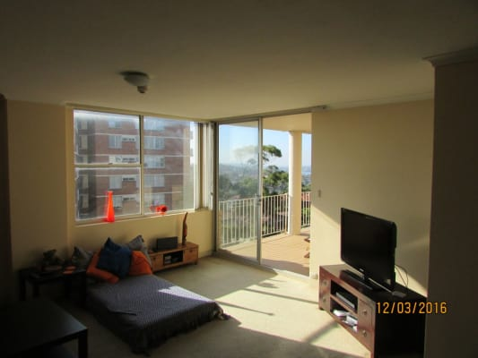 $300, Flatshare, 2 bathrooms, Cranbrook Avenue, Cremorne NSW 2090