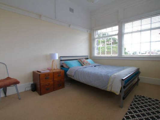 $325, Flatshare, 4 bathrooms, Cremorne Rd, Cremorne Point NSW 2090