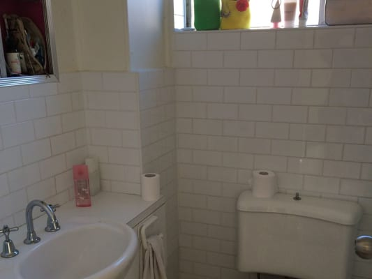 $220, Flatshare, 2 bathrooms, Curlewis , Bondi NSW 2026