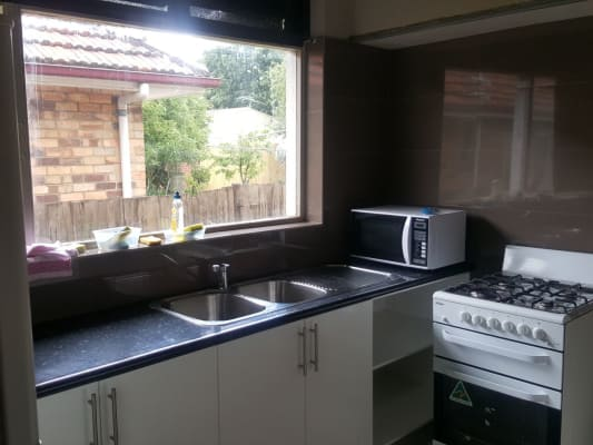 $185, Flatshare, 6 bathrooms, Dandenong Road, Clayton VIC 3168