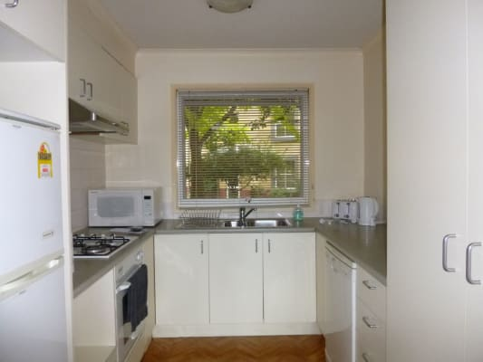 $240, Flatshare, 5 bathrooms, Dandenong Road, Malvern East VIC 3145
