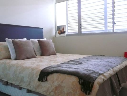 $330, Flatshare, 2 bathrooms, Darling Street, Kensington NSW 2033