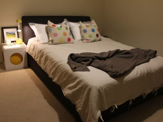 $220, Flatshare, 3 bathrooms, Denbigh Road, Armadale VIC 3143