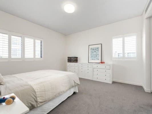 $600, Flatshare, 3 bathrooms, Denison, Camperdown NSW 2050