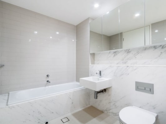 $380, Flatshare, 3 bathrooms, Denison Street, Camperdown NSW 2050