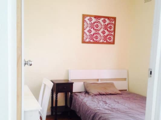 $260, Flatshare, 2 bathrooms, Diamond Bay Rd, Dover Heights NSW 2030